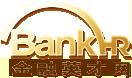 bankhr